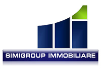 Simigroup Immobiliare