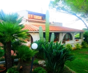 Rif. 377 – Villa San Paolo