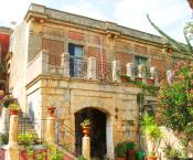 Rif. 350 – Casale Bibbinello
