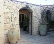 Rif. 318 – Villa San Corrado
