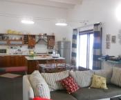 Rif. 281 – Villa a San Corrado