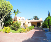 Rif. 314 – Villa del Professore