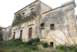 Rif. 331 – Villa Nobile