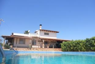 Rif. 339 – villa Serafina