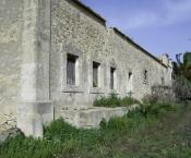 Rif. 306 – Casale Pachino