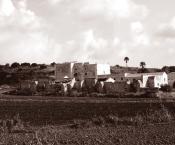 Rif. 107 – Villa Fortezza