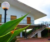 Rif. 392 – Villa Aloe