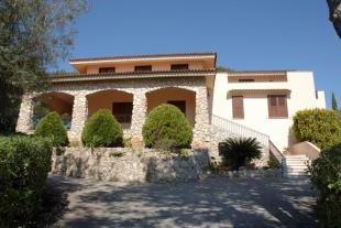 Rif. 226 – villa Serena