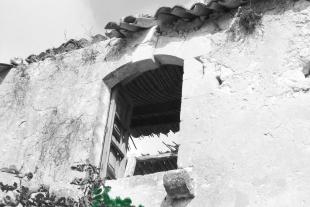 Rif. 393 – Proprietà Saccollino