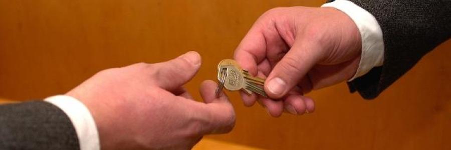 rent to buy, arriva il contratto tipo e il decalogo del notariato (scarica pdf)