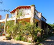 Rif. 412 – La Villa di GIPA