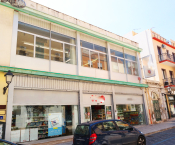 RIF. 413 – Immobile Commerciale in centro Storico