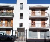 RIF. 419 – Appartamento PIGI