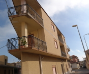 RIF. 420 – Palazzo T
