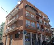 RIF. 421- Appartamento Sicilia