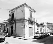 RIF. 425 – Palazzo Venezia