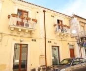 RIF. 417 – Residenza Garibaldi
